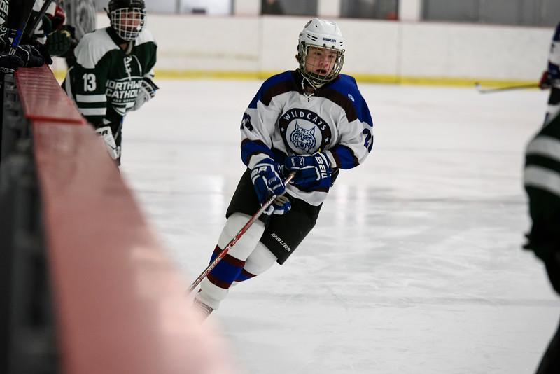 Wildcats JV Hockey 0008.jpg