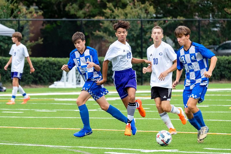 TCS-Varsity-Soccer-2019-0538.jpg