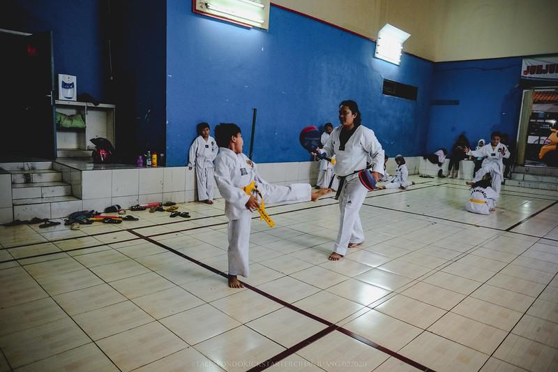 KICKSTARTER Taekwondo 02152020 0197.jpg