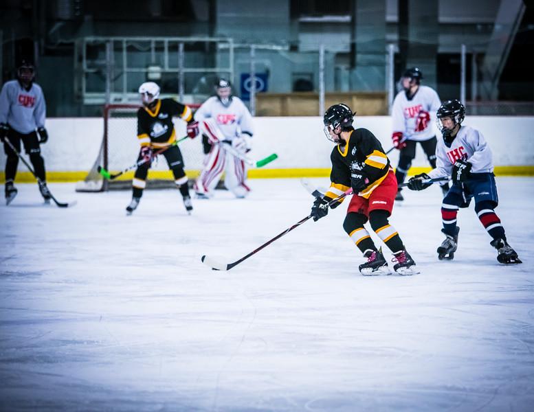 Bruins2-145.jpg
