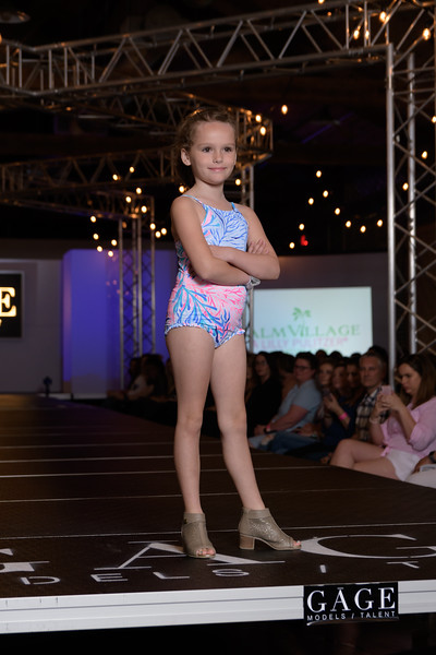 Knoxville Fashion Week Friday-359.jpg