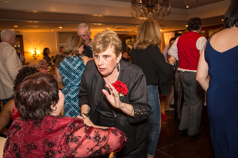 Reception (173 of 402).jpg