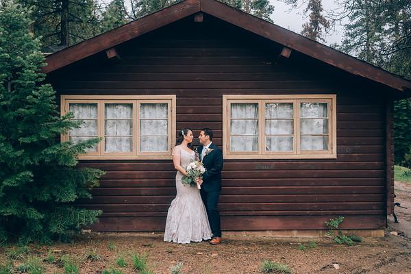 #kellyandchrisgetmarried