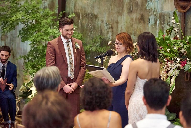 James_Celine Wedding 0333.jpg