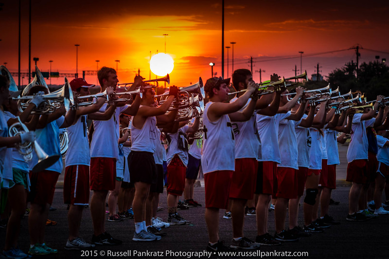 20150811 8th Afternoon - Summer Band Camp-175.jpg