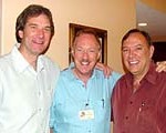 Kryon Summer Conference 2002