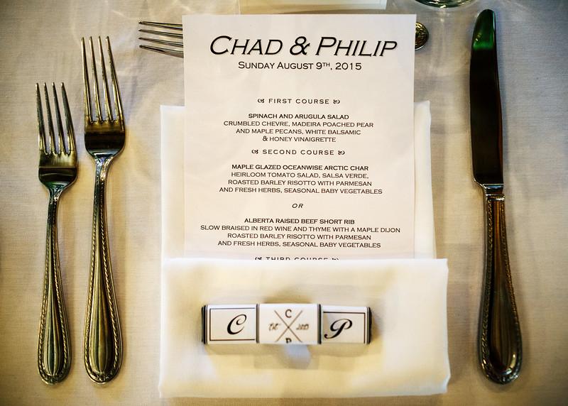 Chad-Phlip-112.JPG