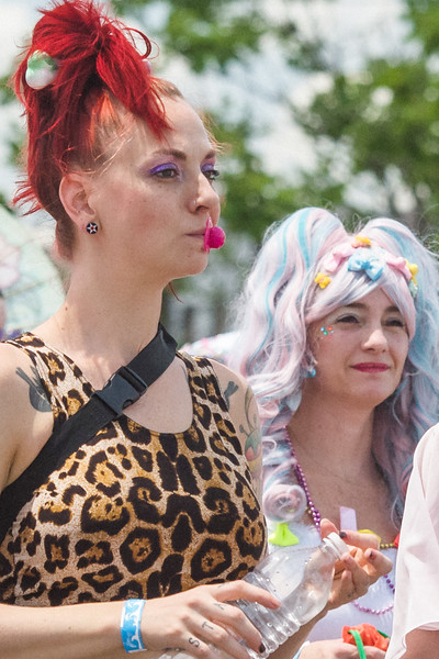 2019-06-22_Mermaid_Parade_1447-2.jpg