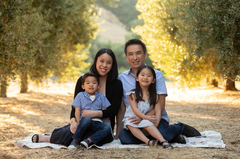 Nguyen Family-45.jpg
