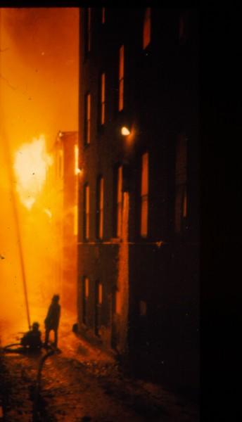 Washingtonstfire0102.jpg