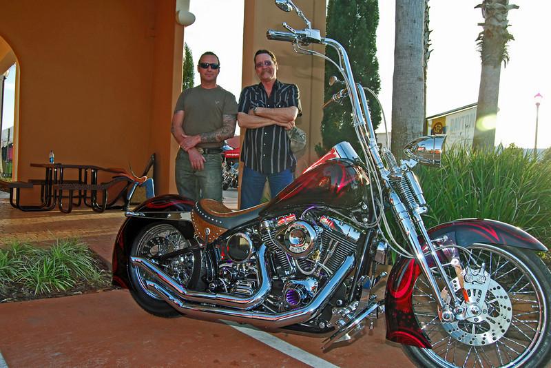 261 Jimi's Bike.jpg