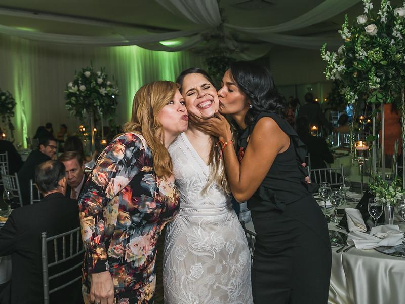 2017.12.28 - Mario & Lourdes's wedding (439).jpg