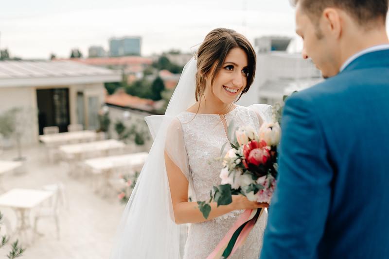 Nunta La Conac Domenii-633.jpg