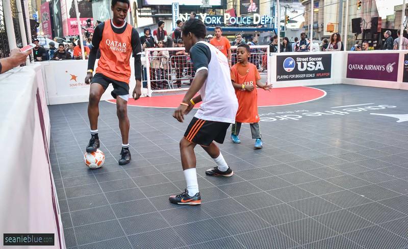 Save Children NYC smgMg 1400-40-6267.jpg