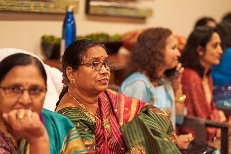 Diwali2019-0 168.jpg