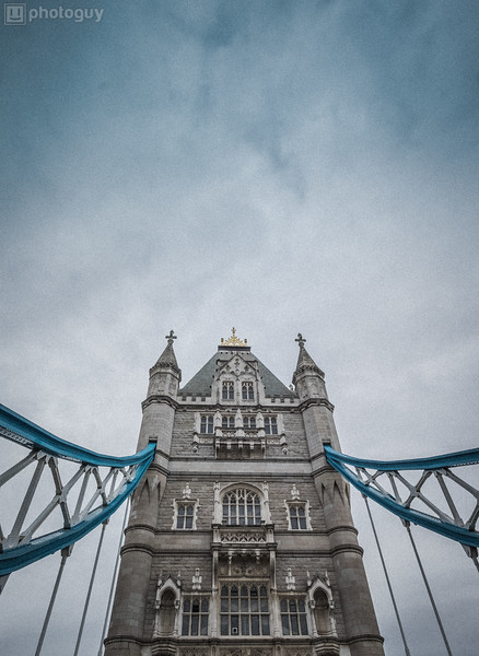 20140728_LION_LONDON (11 of 48)