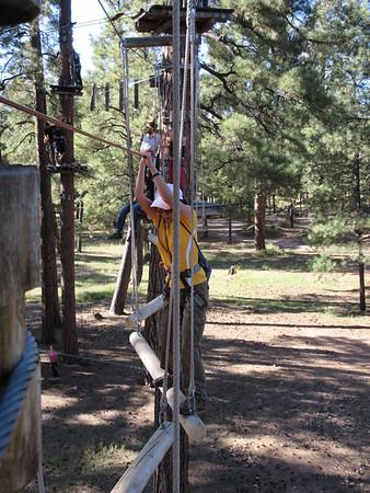 Flagstaff Extreme Adventures-17SEP2016