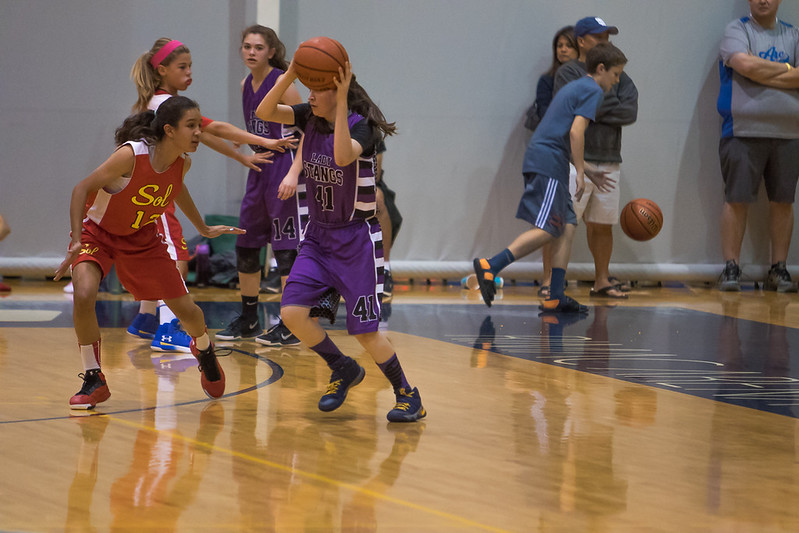 Basketball Tournament (43 of 232).jpg