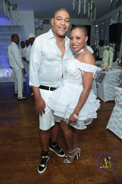 SHERRY SOUTHE WHITE PARTY  2019 re-211.jpg