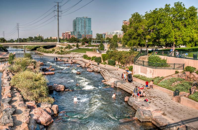 confluence-park-swimming-1.jpg