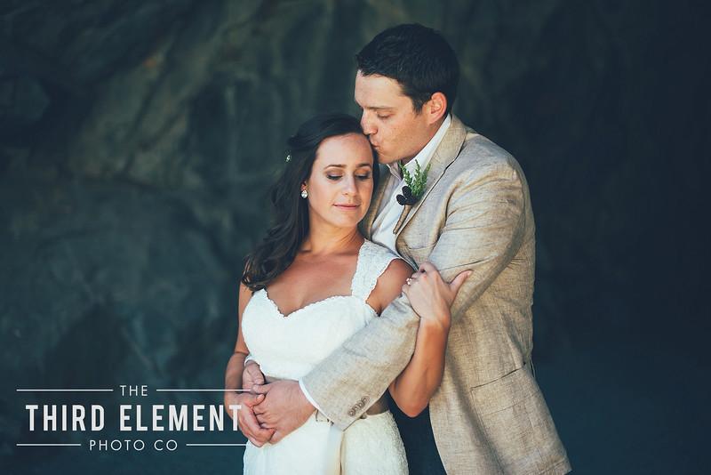 Third Element Photo Co Brittney + Errol Yosemite Wedding Hetch Hetchy San Francisco_0009.jpg