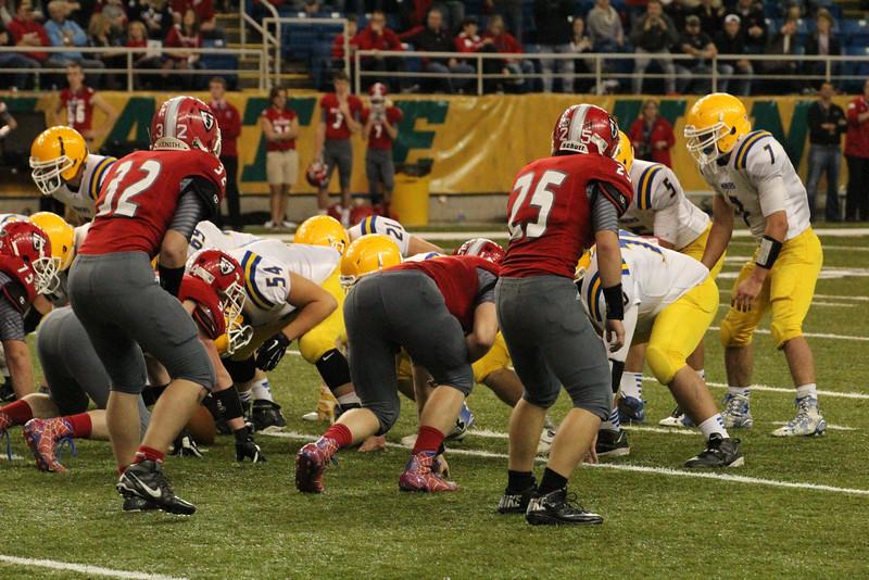 2015 Dakota Bowl 0498.JPG