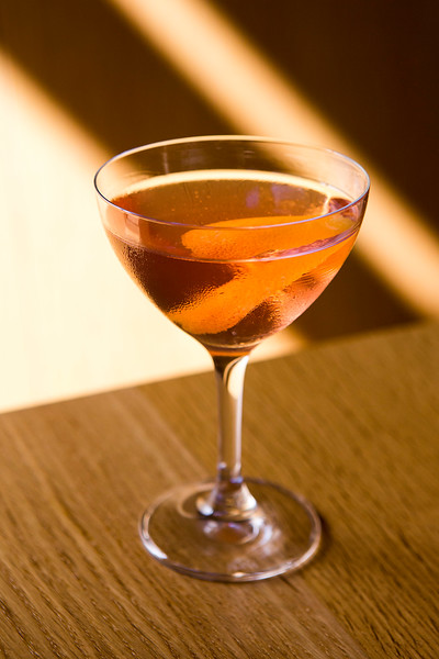 Cocktail A 03.jpg