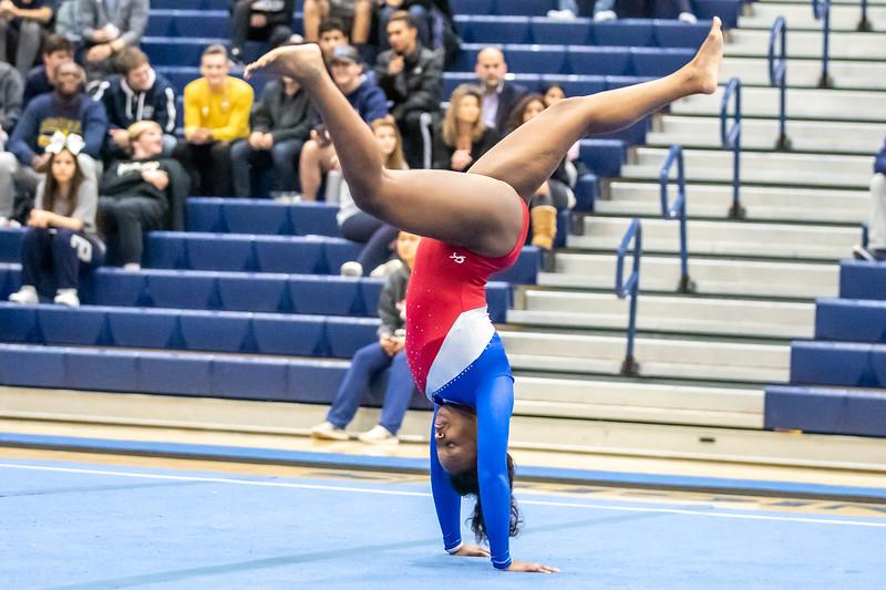 JS Gymnastics 00490.jpg