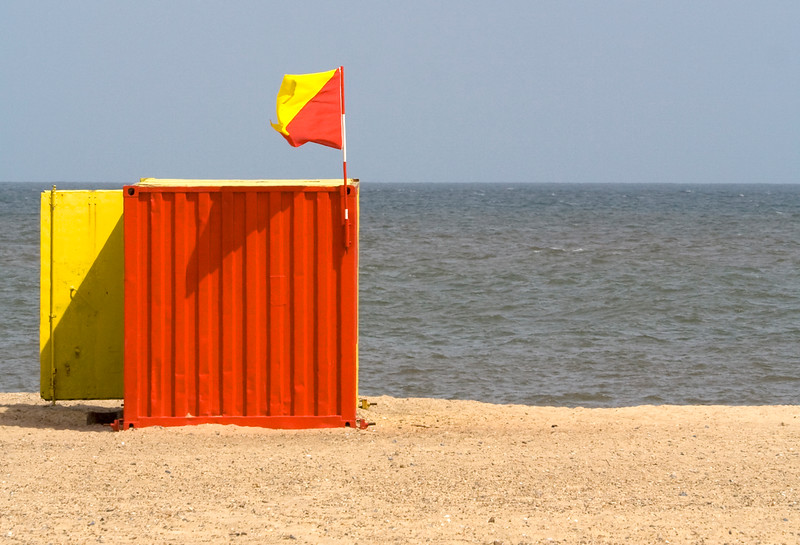 Red and Yellow.jpg