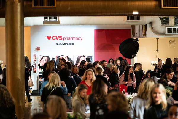 CVS Event Photos