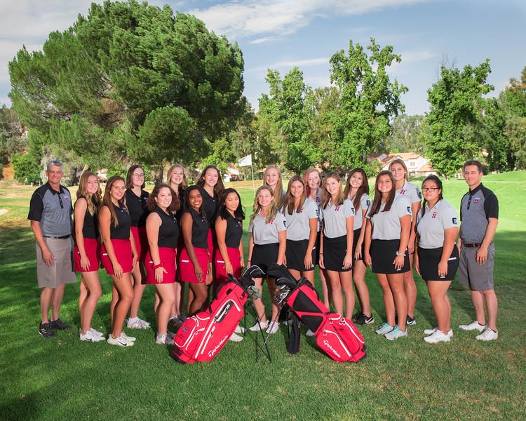 Girls Golf Team 2019.jpg
