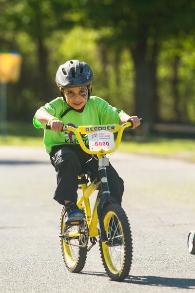 PMC Kids Ride Framingham 77.jpg