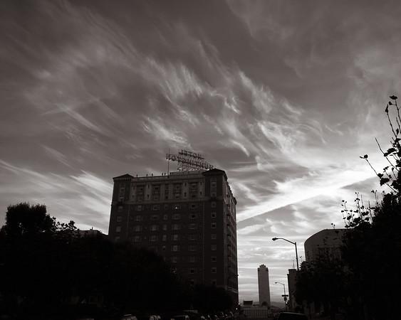2010 November