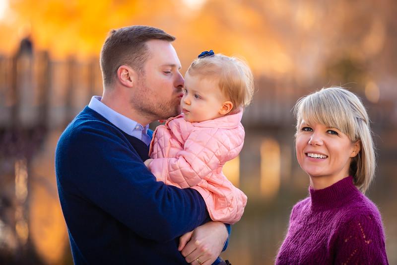 Creighton Family 2019-147.jpg