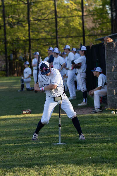 needham_baseball-190508-134.jpg