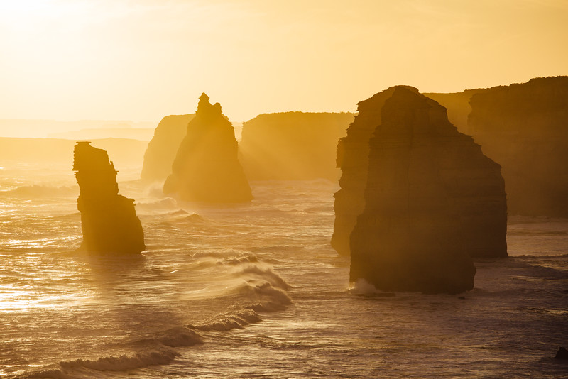 Great Ocean Road (2 of 9).jpg