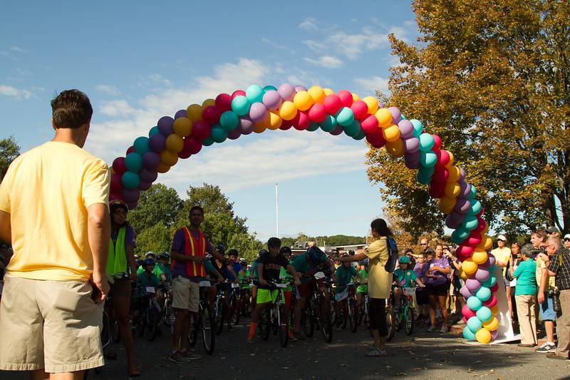 PMC Lexington Kids Ride 2015 79_.jpg