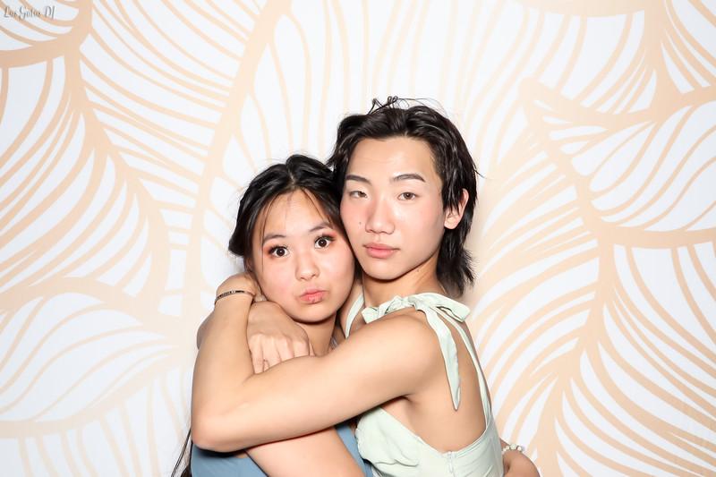LOS GATOS DJ & PHOTO BOOTH - Christine & Alvin's Photo Booth Photos (lgdj) (53 of 182).jpg