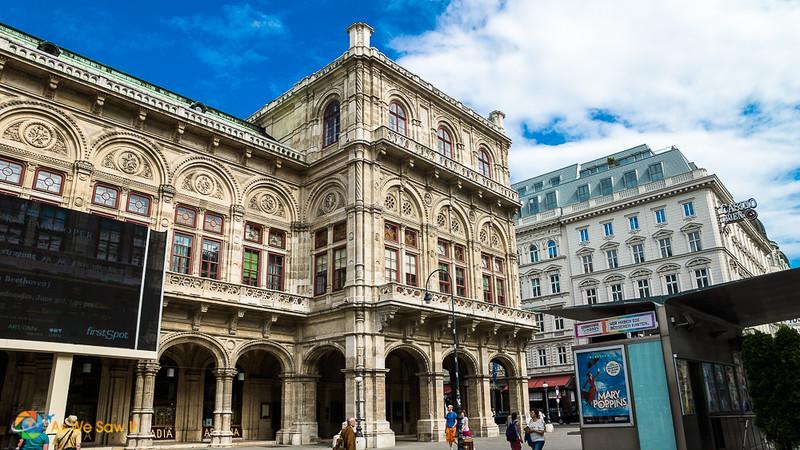 Vienna-08206.jpg