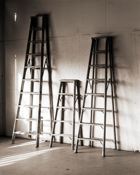1996-08-18 9627 Ladders Sumners Shop scan.jpg