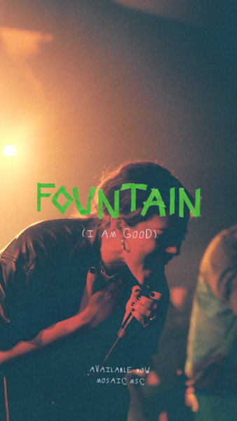 2020_04_02_Fountain_Stories_V9.png