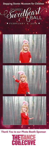 Absolutely Fabulous Photo Booth - (203) 912-5230 -_-6.jpg