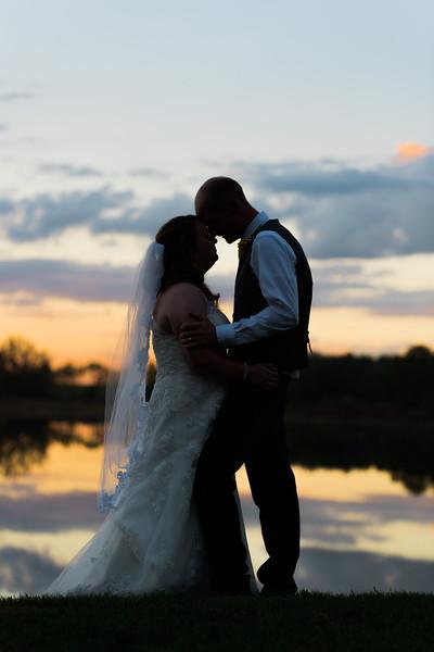 ELP0224 Sarah & Jesse Groveland wedding 3018.jpg
