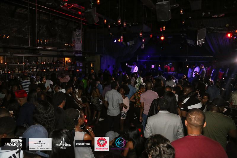 BET_Afropolitan LA_Afterparty-0447.JPG