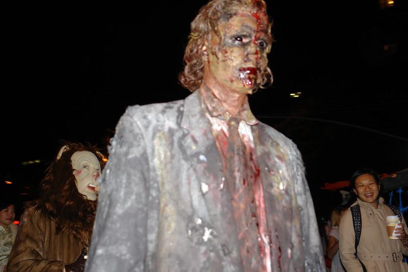 Halloween Parade 062.jpg