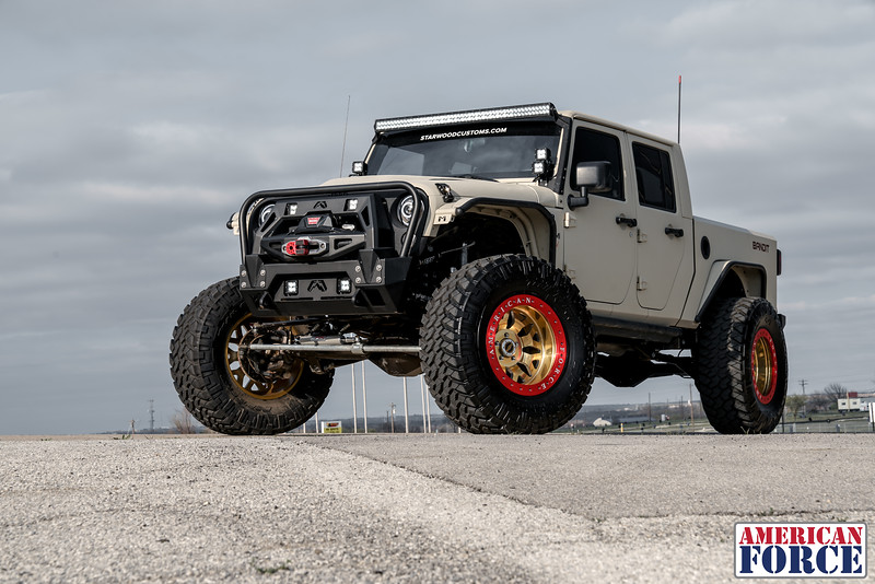 Starwood-Jordan-Bandit-Jeep-Beadlock-EVOBD5-160312-DSC00681-46.jpg