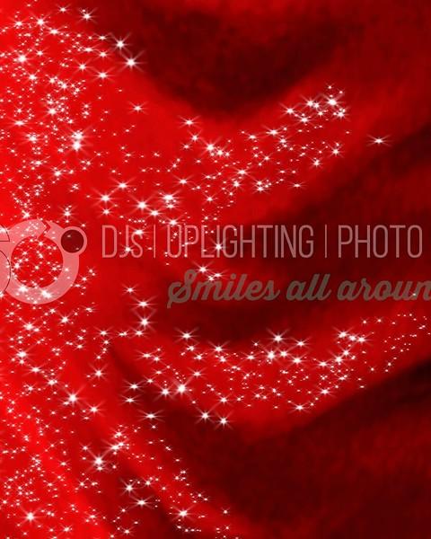 Red Sparkles_batch_batch.jpg