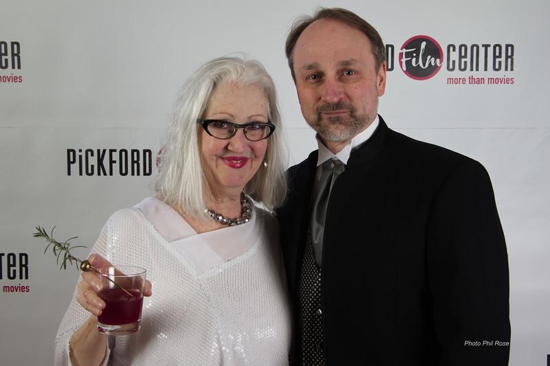 Oscars 2017 053.JPG