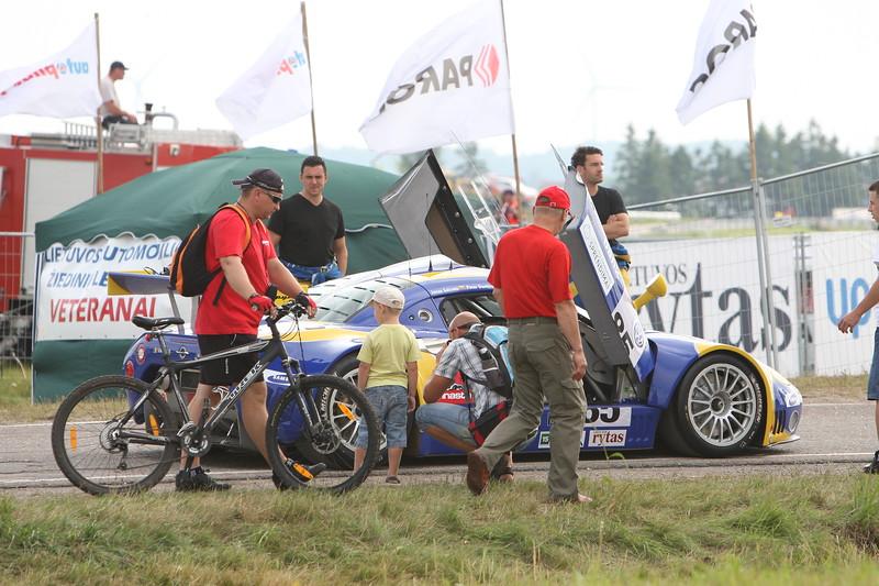 WRC_1354.JPG