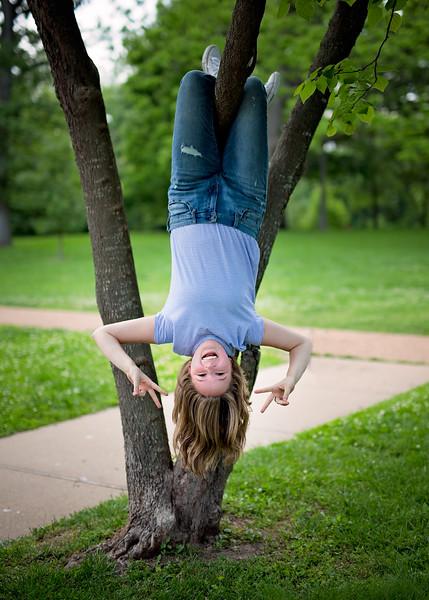 upside down (1 of 1).jpg